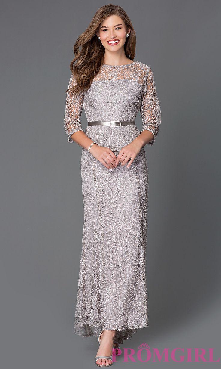 8 besten Bridesmaid Dresses Bilder auf Pinterest   Blumenmädchen ...