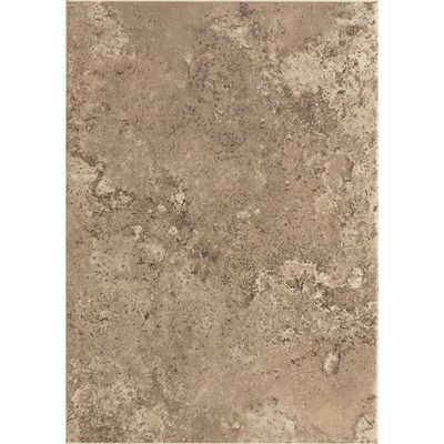 Daltile Stratford Place 10 Quot X 14 Quot Ceramic Field Tile In