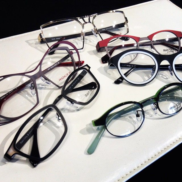 Eyeglass Frames Berkeley Ca : 52 best images about ROGER : Dutch eyewear ...