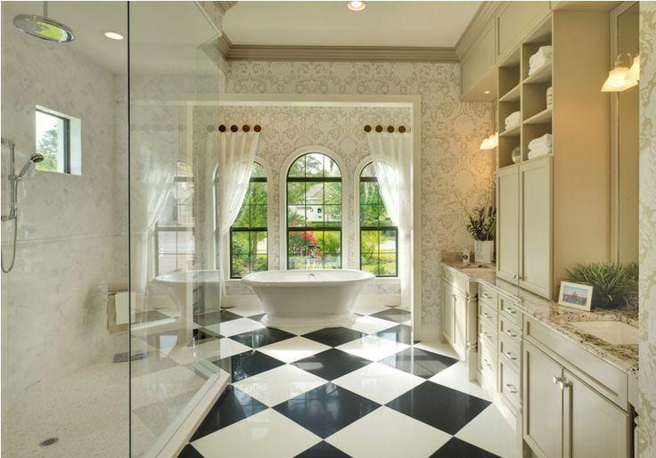 27 best neal signature homes images on pinterest - Bathroom remodeling bradenton fl ...