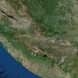 Toda la información sobre la localidad de Poblado Morelos (San Pablo Etla, Oaxaca): fotos, amigos que nacieron o viven aquí, mapas, estadísticas, ...