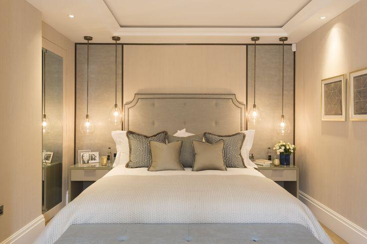 45 Best Bedroom Lights Create A Romantic Atmosphere Minimalist Bedroom Modern Bedroom Design Luxurious Bedrooms