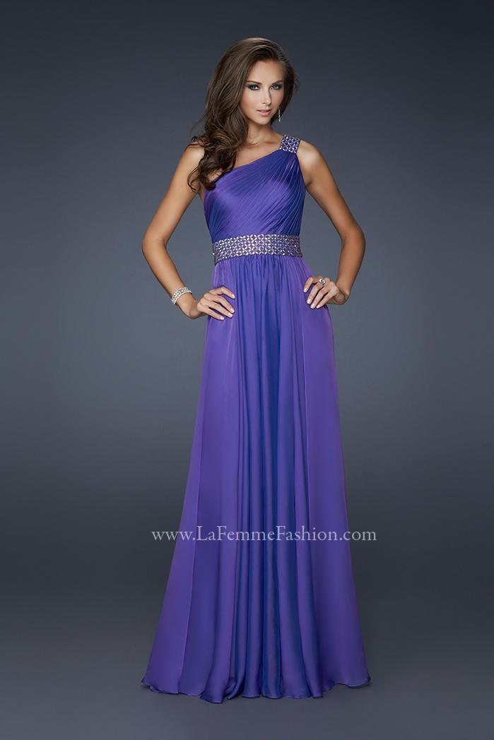 Lujo Prom Vestidos Tk Maxx Fotos - Ideas para el Banquete de Boda ...