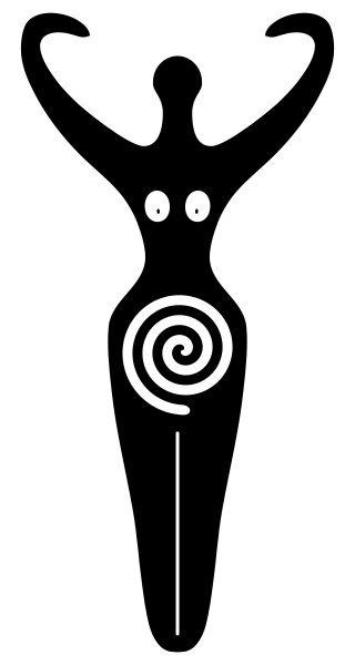 Tu menstruación | Úteros de guerrilla Reawakening feminine power