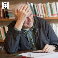 Jean Vanier — The Wisdom of Tenderness by On Being Studios on SoundCloud