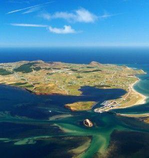 îles de la madeleine http://bit.ly/1LPrfSo?utm_content=buffera7fcc&utm_medium=social&utm_source=pinterest.com&utm_campaign=buffer