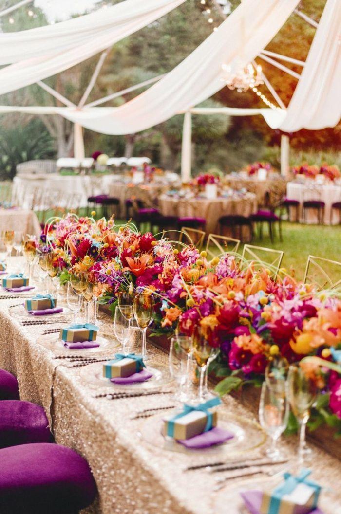 Si busca ideas de centros de mesa para boda en este artículo va a encontrar lo que busca no se olvide de ver las ideas en la sección de decoración bodas.