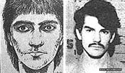 Killer and molester of young boys Westley Allan Dodd began sexually assaulting children when he himself was a teen. Over time, his appetite became more cruel and Dodd began killing. He was captured while trying to abduct a 6-year-old boy from a movie theater. In 1993, Dodd was put to death by hanging in Walla Walla, WA.