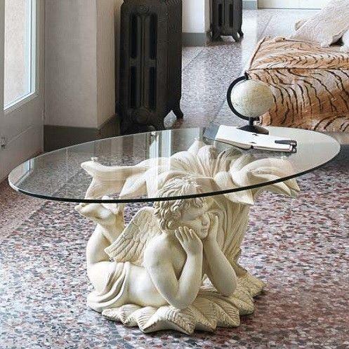 Tavolino Cupido