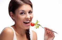 Dietas para bajar rápido de peso, Dieta crash Dr. Bolio
