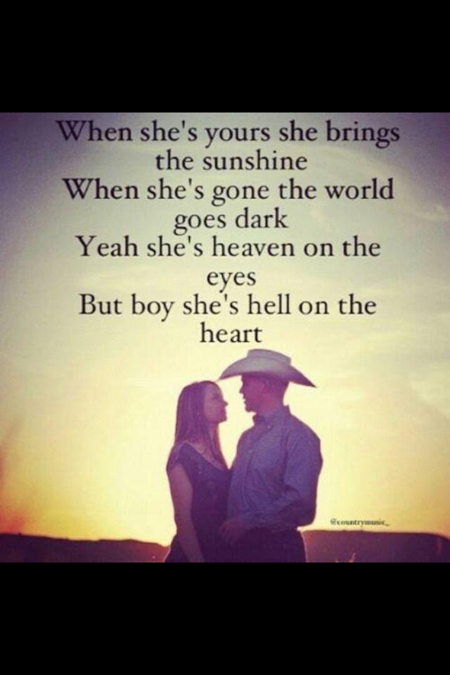 cute lyrics on Tumblr