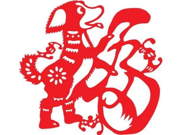 Año Nuevo Chino: Horóscopo Chino del Perro 2015