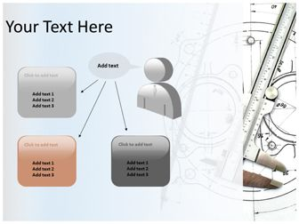 Technical Drawing Ppt for Learning - http://technicaldrawing.net/technical-drawing-ppt-for-learning/