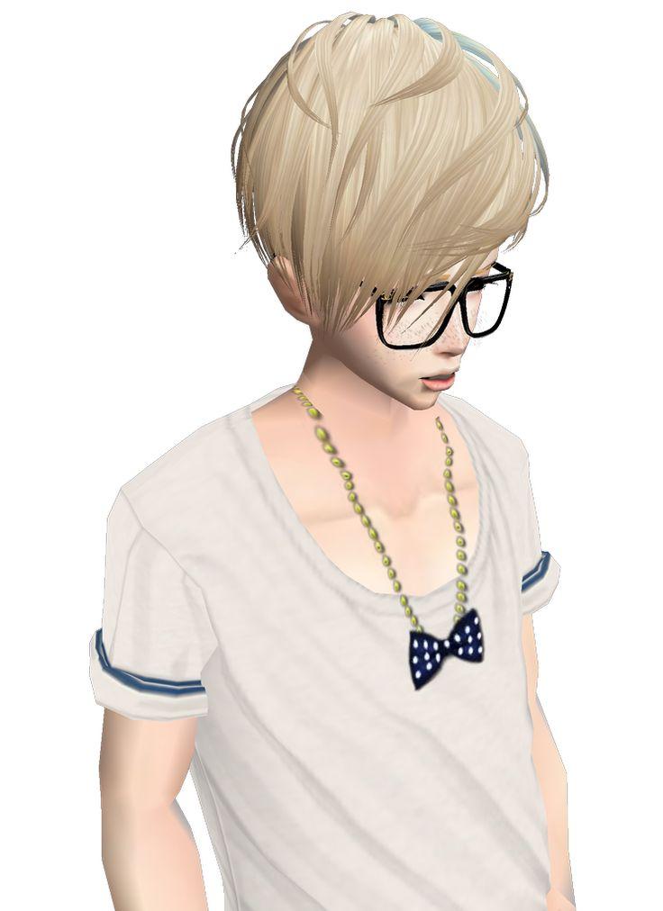 Bow Tie~
