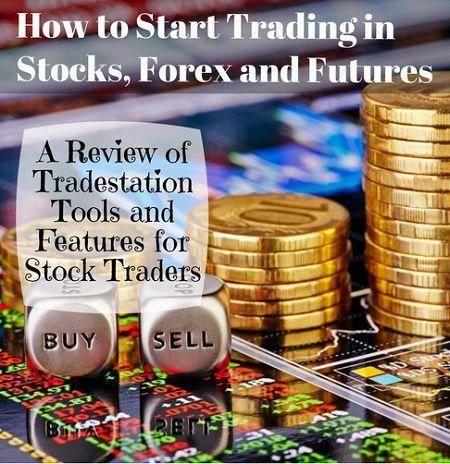 Allied investment trust trading platform