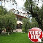Holidays Zante Zakynthos - Apartments Hotels Villas Studios in Greece www.holidaysinzante.gr/