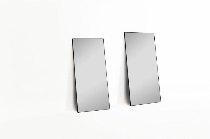 DONE New York Standard Mirror 2200 x 1000