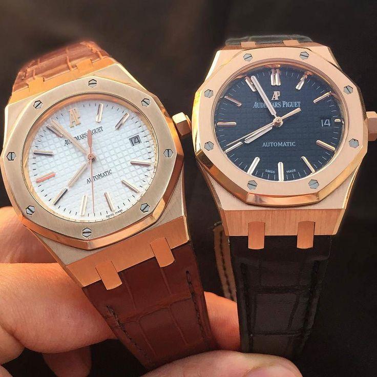 montres bon marché pour les hommes