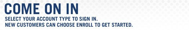 Capital One Sign In - Access Online Banking Account
