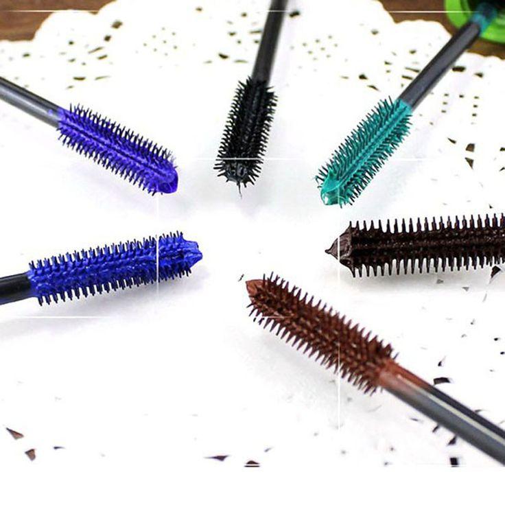 Красивый макияж бренд цвет тушь пересадка гель макияж для завивки ресниц водостойкая тушь для ресниц ресницы