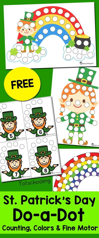 194 best Color & Shape Ideas images on Pinterest | Preschool ...