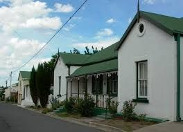 Image result for KAROO VICTORIAN