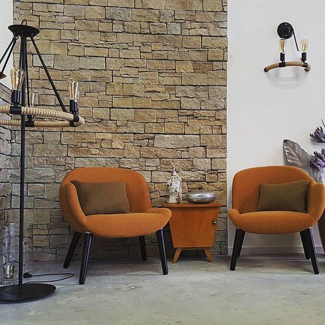 Marvelous vintage retro industri le lampen meubels vloeren en badkamerinrichting Kasten Tafels