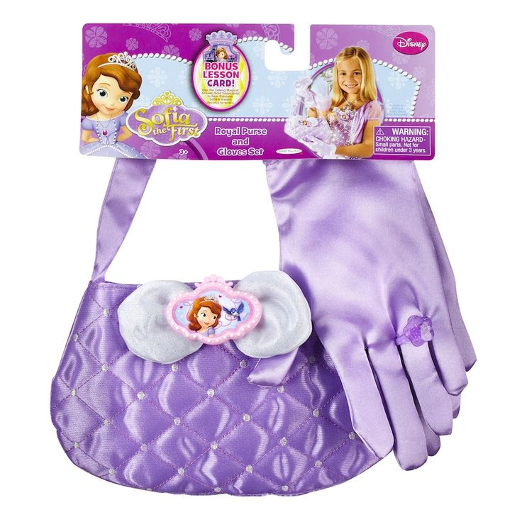 25 Unique Sofia The First Ideas On Pinterest Sofia
