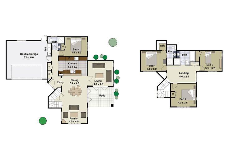 miami_floor_plan