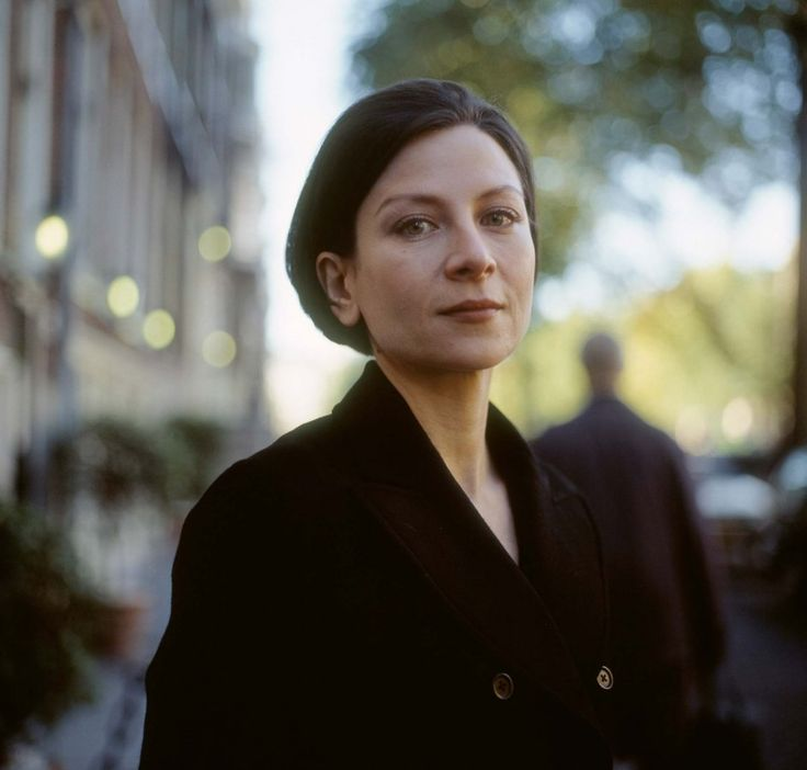"""Books are a kind of medicine; we take them in and they change us."" ~Donna Tartt"
