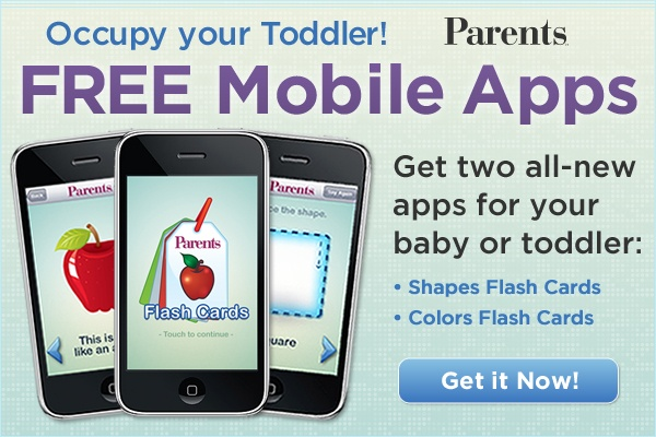 Parents Flash Cards is a great educational tool for all young learners, from babies to school-age children. The tool will help introduce colors, shapes, letters and numbers to your kids through colorful quizzes, flash cards and tracing activities.  Features:   Download is FREE!