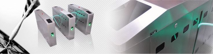 A wireless surveillance system Malaysia is one of the wares of highest importance in homes and offices, in this time.