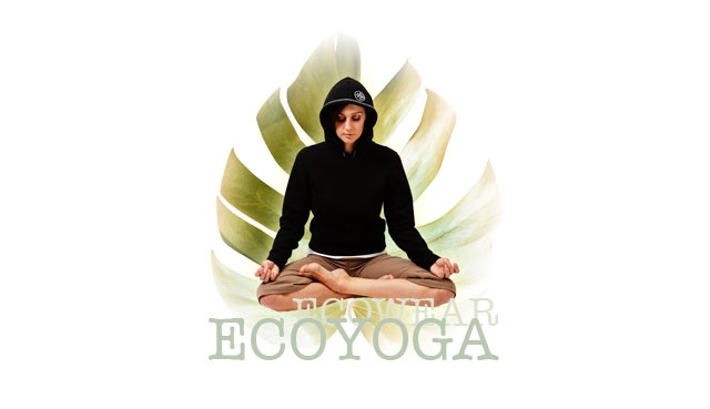 EcoGear - sustainable living and eco clothing, recycled cottons, eco-friendly products