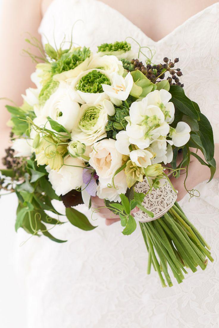 #wedding #bouquet #flower #green #natural #BOHO #garden #U&Tse #NOVARESE #ウエディング #ブーケ #フラワー #グリーン #ナチュラル #ボーホー #ガーデン #ノバレーゼ