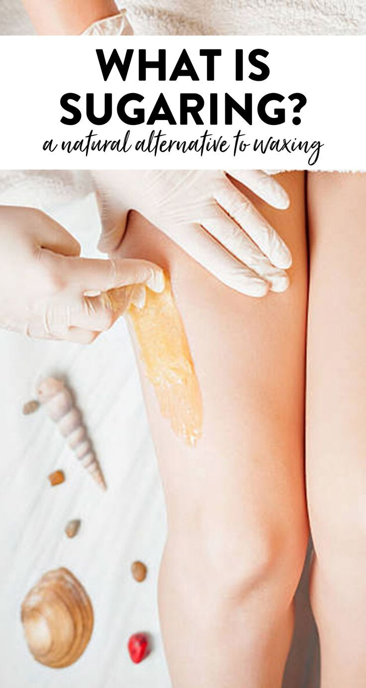 What Is Sugaring Hair Removal Sugaring Vs Wax The Healthy Maven Sugaring Hair Removal Wax Hair Removal Hair Removal