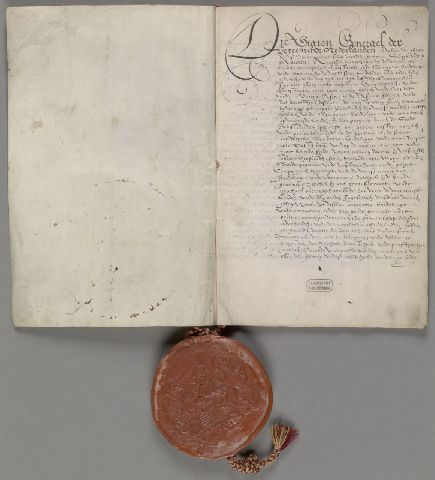 Patent of the Dutch East India Company (1602) added to show in full