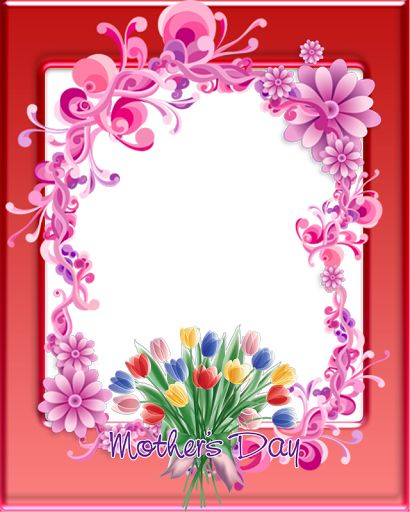 Photo Frame - Mother's Day<p>-Find personalized picture frames for her for Mother's Day & more. Get personalized photo albums, plaques and more.<br>-Get your personalized Mothers Day picture frames and photo frames. Choose from any of our exclusive, personalized, & unique Mother's Day.<br>-A beautiful personalised photo frame to capture your special memories with your mum. This beautiful frame is the perfect gift to give your mum on Mother's day.<br>-This lovely square desk photo frame would…