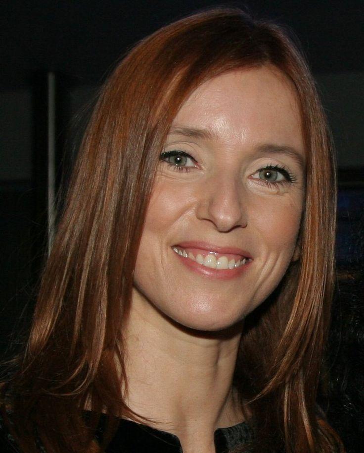 Lea Drucker