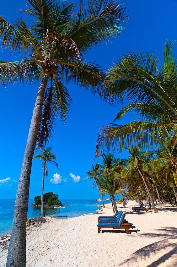 The Moorings Village Pearl of Florida Keys resort, Islamorada Key, Florida Keys, Florida - Photo by Blaine Harrington III