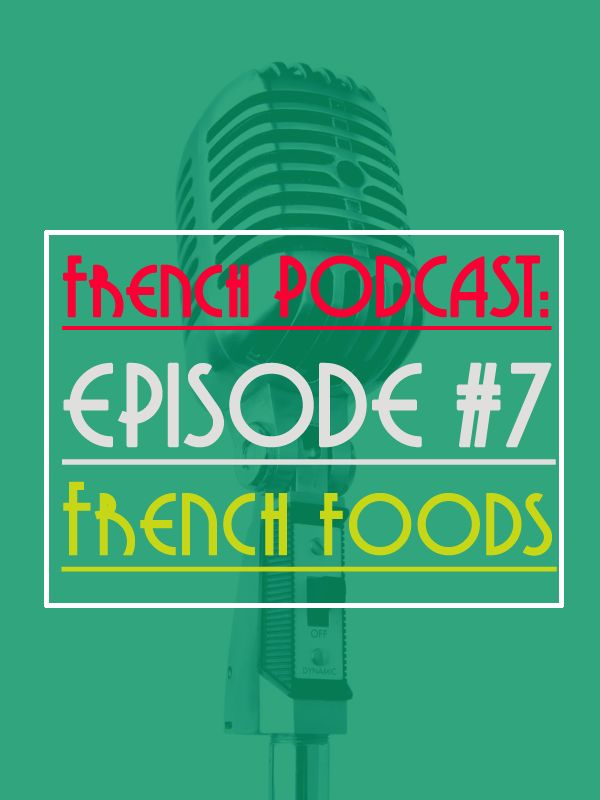 What are the most popular French podcasts in France? - Quora