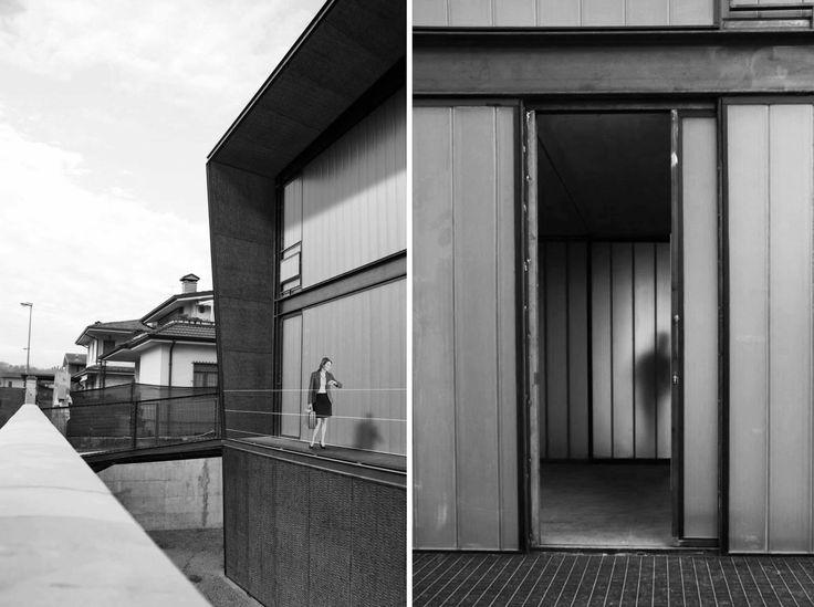 30 best Construction images on Pinterest Building, Construction - prix casser mur porteur