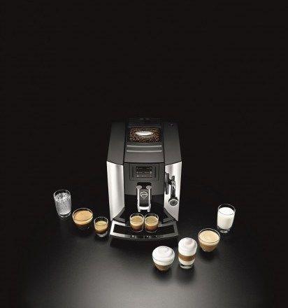 Προσφέρετε κι εσείς έναν «Cafe Rose» με μια Jura E8 – ό,τι πρέπει για την ημέρα του Αγίου Βαλεντίνου! Read More : http://www.solino.gr/wordpress/jura-e8-με-μια-συνταγή-για-τον-αγαπημένο-την/