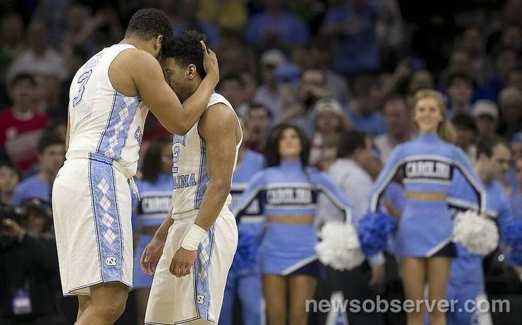 2016-17 UNC basketball schedule released: Thoughts and reaction