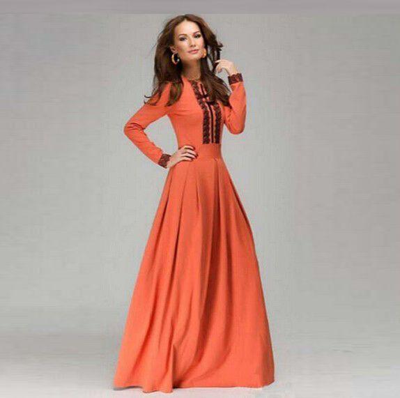 Dresses :http://www.vintagegirl.co.za/product/dresses-31/