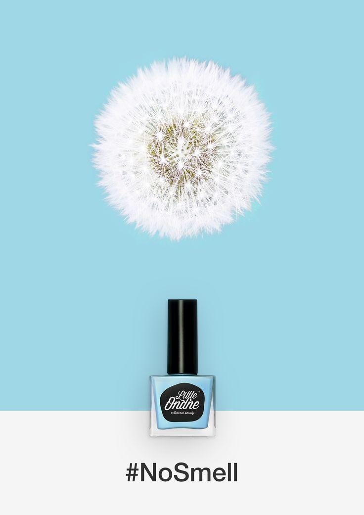 78 best Little Ondine Colour Moodboards images on Pinterest   Color ...