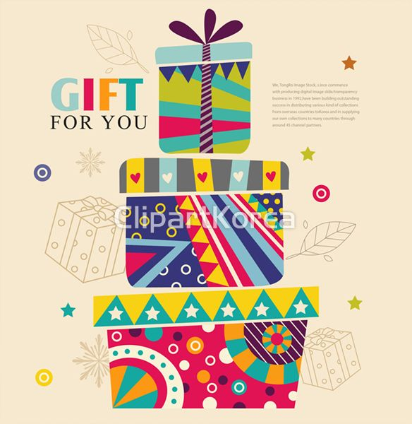 colorful gift boxes. gift, icon, box, present, vector, pink, giftbox, birthday, bow, day, object, xmas, love,  new, envelope, holiday, glossy, symbol, luxury, celebration, cardboard, decor, christmas, illustration, shopping,, tradition, packaging, design, color, colorful, december, beauty, romantic, heart, art, valentine, beautiful, romance, february.  :: 통로이미지(주) www.clipartkorea.... psd, 꽃가루, 선물, 선물상자, 이벤트, 일러스트, 축하#클립아트코리아 #clipartkorea #이미지투데이 #imagetoday #통로이미지 #tongroimages