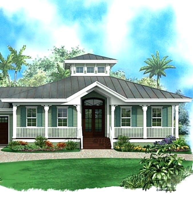 Small Key West House Plans Small Key West Style Homes Plan Southern Beach House Plans Home Designs S Beach House Interior Florida Beach House Beach House Plans