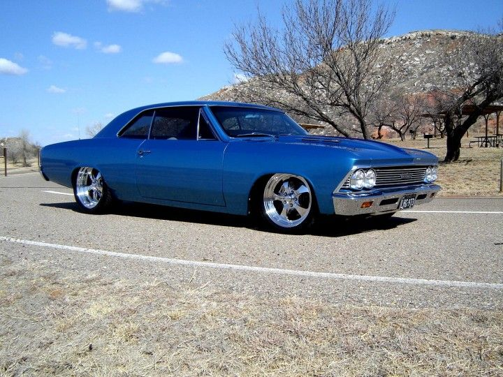 Best Muscle Cars Images On Pinterest Dream Cars Car And Hot Rods