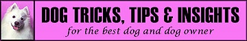 Natural remedies for flea and tick repellents.  A much healthier alternative for pets.