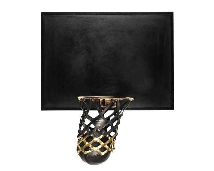 Indoor Mini Basketball Kit - Killspencer